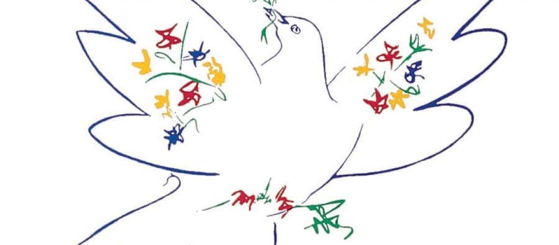 Paz Picasso